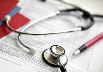 Sănătatea şi infrastructura, domenii prioritare în Cerăt